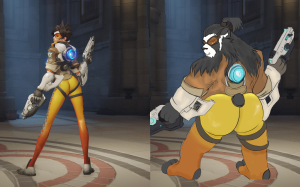 New_tracer_pose