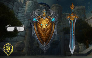 alliance_items